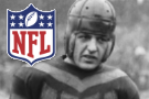 NFL At 100: From head to toe, players equipment has evolved