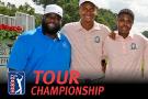 PGA TOUR: tournaments surpass $3 billion in all-time charitable giving