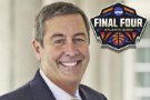 Carl Adkins: The Final Four is COMING SOON!