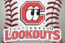 Chattanooga to lose Lookouts? MLB plan to cut 42 teams in minors