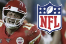 Super Rally: Mahomes, Chiefs win NFL title with late surge