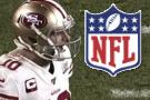 Garoppolo comes up short for 49ers in Super Bowl