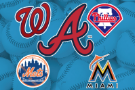 2020 NL East Preview – Toughest Division in MLB? By Kevin McAlpin