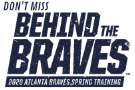 Braves to Introduce a New Digital Documentary Series