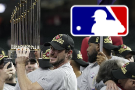 MLB considering expanding playoffs to 14 teams