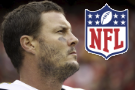 Chargers QB Rivers will enter free agency after 16 seasons