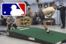 New 'smart mound' can help analyze pitchers' efficiency