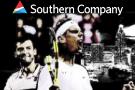 Business of Sports – Trevor Short – President & Founder – Premier Live