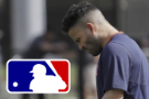 Astros: Hounded At Spring Training Over Cheating Scandal