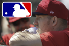 Mike Trout rips cheating Astros, calls for bigger punishment