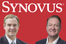 Synovus announces its three college scholarship recipients