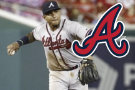 Braves Storylines To Follow As Opening Day Closes In