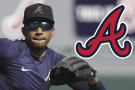 The Braves Look Good Heading Into Grapefruit League Play