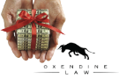 Oxendine Law – Getting back an expensive gift if divorce occurs