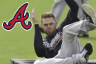 Braves: Minor Injuries Pop Up, But Nothing To Fear