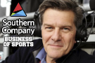 Business of Sports – Tim Hutchings, NBC Commentator and Runner