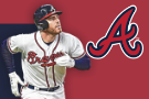 Freddie Freeman To Rest A Week Due To Elbow Inflammation