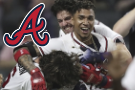 """The """"Too Early"""" Prediction of the Braves' Opening Day Lineup"""