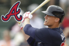 Braves Minor League Players To Watch In 2020