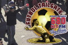680 The Fan's Futbol Tailgate Returns for 2020!