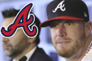 Braves: Two Week Until The Regular Season Starts…Where Are We?