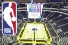 NBA suspends season until further notice, over coronavirus