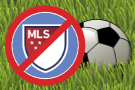 MLS shutting down for 30 days due to coronavirus