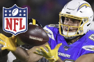 Column: NFL wins again with deal players didn't have to make