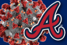 The Braves, MLB & Coronavirus – One Week Later…