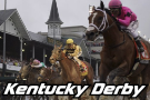 Report: Kentucky Derby to be postponed until September