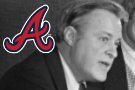 BRAVES COMMENT ON BILL BARTHOLOMAY PASSING
