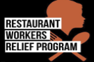 For restaurant employees hit by the quarentine