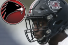 FALCONS FOCUSED ON ADDING NEW PLAYERS IN DRAFT