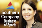 Allison Fillmore: Executive Director, TOUR Championship at PGA TOUR