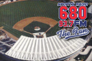 What do I remember about the 1995 Atlanta Braves?