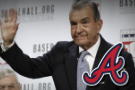 John Schuerholz – The Former Braves' GM Remembers the '95 Championship Team