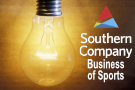 Southern Company – Keeping the lights on during the Covid-19 crisis