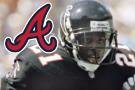 1995 Braves – Short By One Hall of Fame Player?