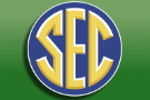 SEC TO PERMIT VOLUNTARY IN-PERSON ATHLETICS ACTIVITIES BEGINNING ON JUNE 8