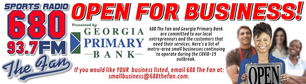 https://express-images.franklymedia.com/1453/sites/2/2020/06/01123603/Open-For-Business1.png