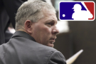 Bad Reputation: Lenny Dykstra's defamation lawsuit dismissed by judge