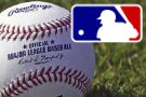 Baseball's back: MLB sets 60-game schedule, opens July 23 or 24