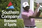 Ralph Stokes – PGA Tour Superstore Dir. of Marketing