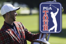 Berger a winner at Colonial, and PGA Tour feels like it, too