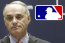 MLB plans 60-game slate, shortest since 1878, as union balks