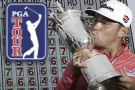 What Would Have Been: US Open final round for Father's Day + More