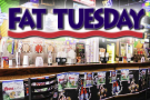 Fat Tuesday to join The Battery Atlanta this summer