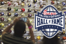 College Football Hall of Fame to re-open in July