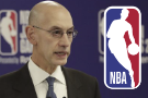 NBA sets Oct. 16 draft date, Oct. 18 for free-agent talks