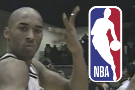 Kobe Bryant high school footage to be auctioned today